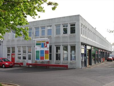 Economical Office/Studio/Showroom Space - For Sale                                                     Nazeing Essex EN9