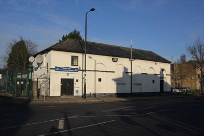 Members Club With Development Potential - Enfield EN3