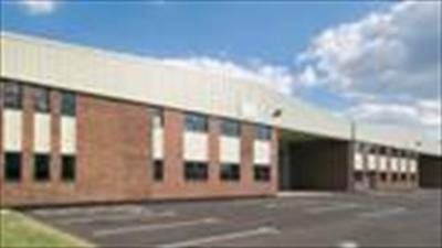 Off Market Acquisition of Freehold Warehouse in New Southgate, London N11