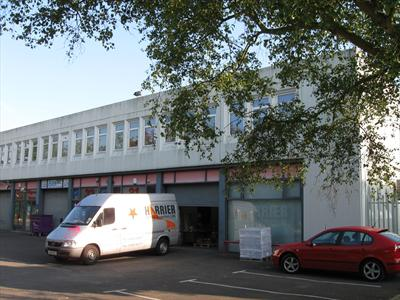 Self Contained Offices - Nazeing, Essex EN9