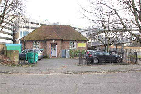 Freehold D1 Nursery For Sale - Uxbridge UB8