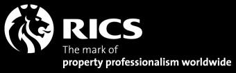 RICS Registered Valuer North London